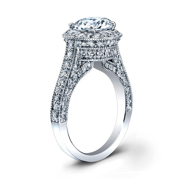 christopher designs 98 rd engagement ring